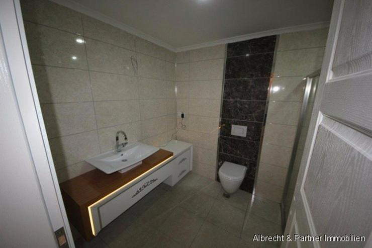 Wohnung in Mahmutlar zu Verkaufen !!!! - Wohnung kaufen - Bild 8
