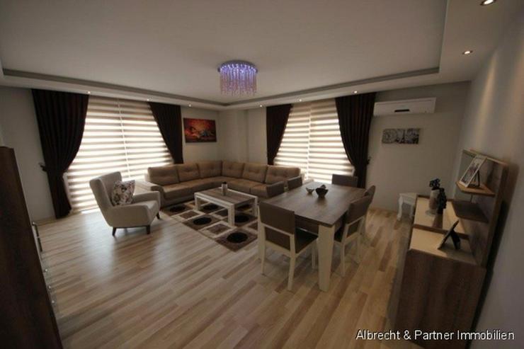 Bild 5: Wohnung in Mahmutlar zu Verkaufen !!!!