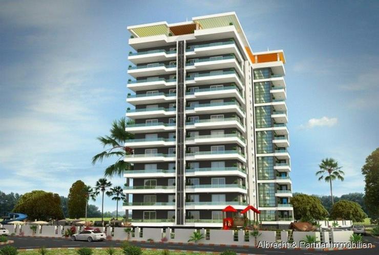 Bild 3: Wohnung in Mahmutlar zu Verkaufen !!!!