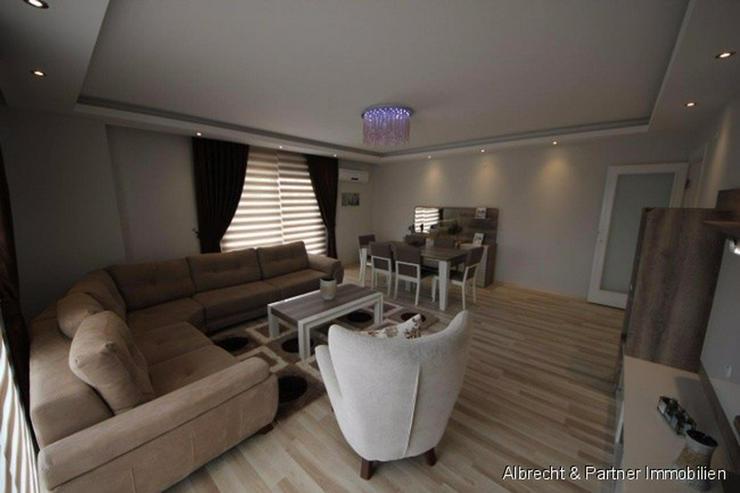 Bild 6: Wohnung in Mahmutlar zu Verkaufen !!!!
