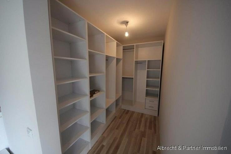 Bild 11: Wohnung in Mahmutlar zu Verkaufen !!!!