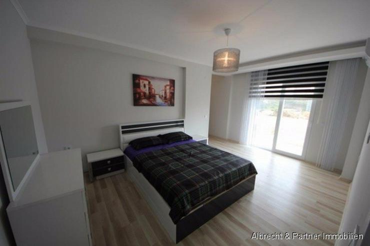 Bild 9: Wohnung in Mahmutlar zu Verkaufen !!!!