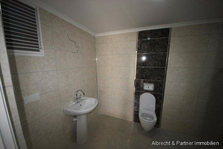Bild 15: Wohnung in Mahmutlar zu Verkaufen !!!!