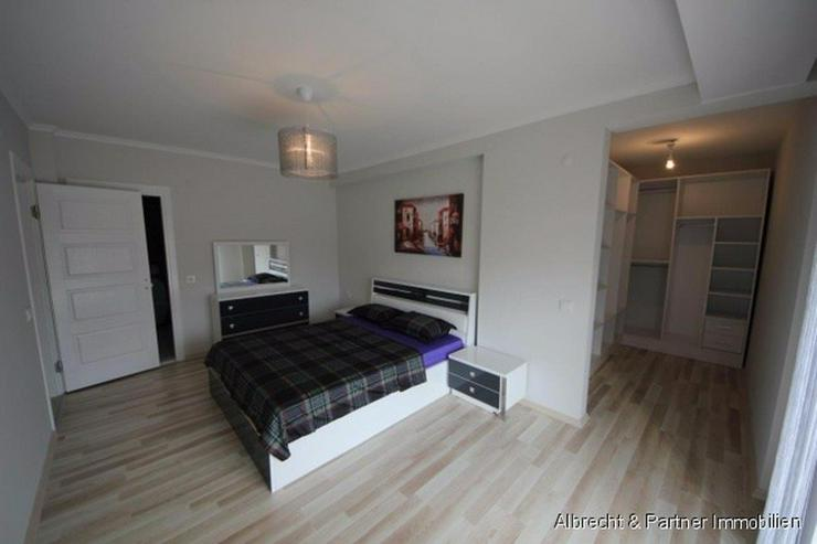Bild 10: Wohnung in Mahmutlar zu Verkaufen !!!!
