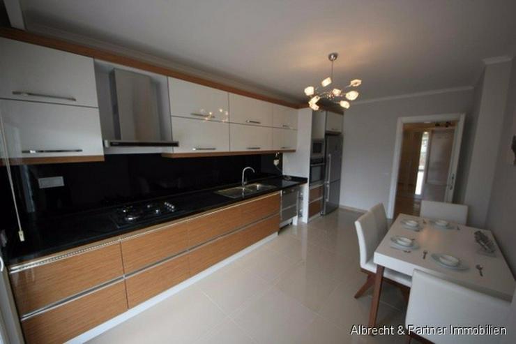 Wohnung in Mahmutlar zu Verkaufen !!!! - Wohnung kaufen - Bild 4