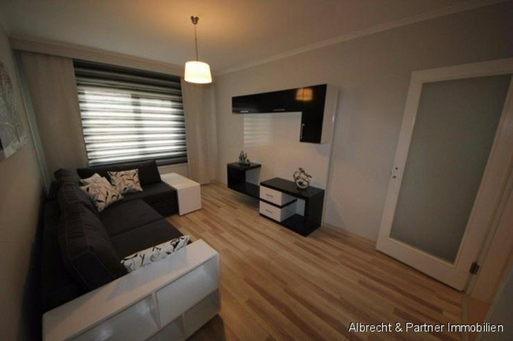 Bild 13: Wohnung in Mahmutlar zu Verkaufen !!!!