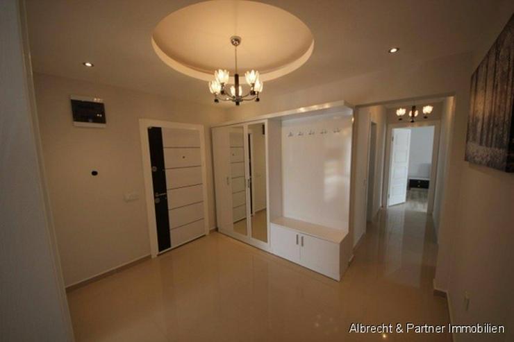 Bild 14: Wohnung in Mahmutlar zu Verkaufen !!!!