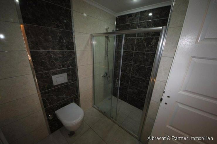 Bild 12: Wohnung in Mahmutlar zu Verkaufen !!!!