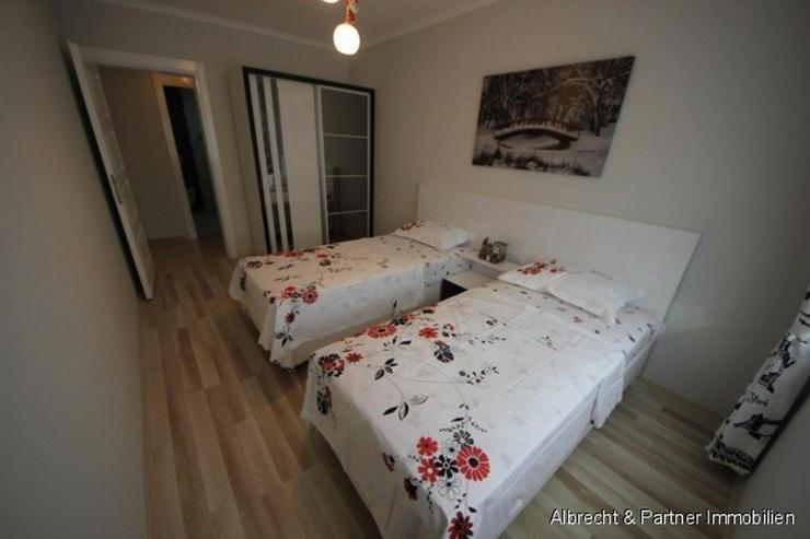 Bild 7: Wohnung in Mahmutlar zu Verkaufen !!!!