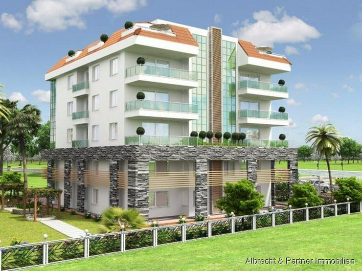 Gute langfristige Investitionen - Wohnung kaufen - Bild 1
