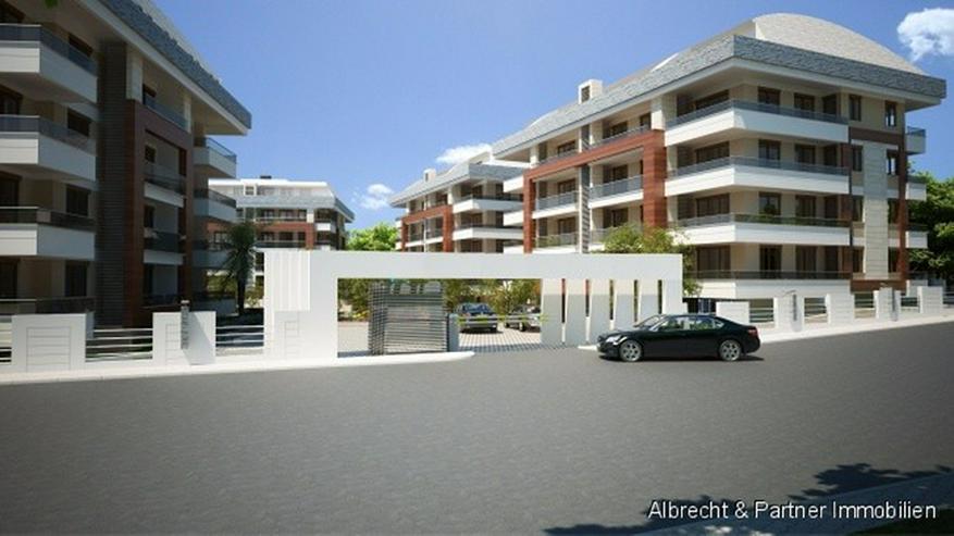 Bild 5: Luxus Apartmants in Oba