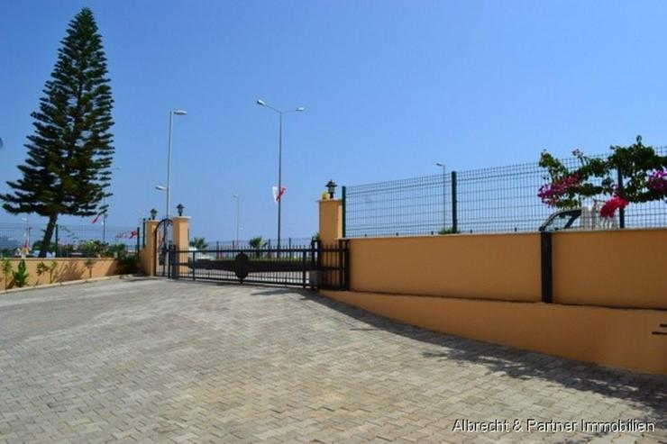 Bild 6: Zu Verkaufen !!! Wohnung in Alanya !!!!!