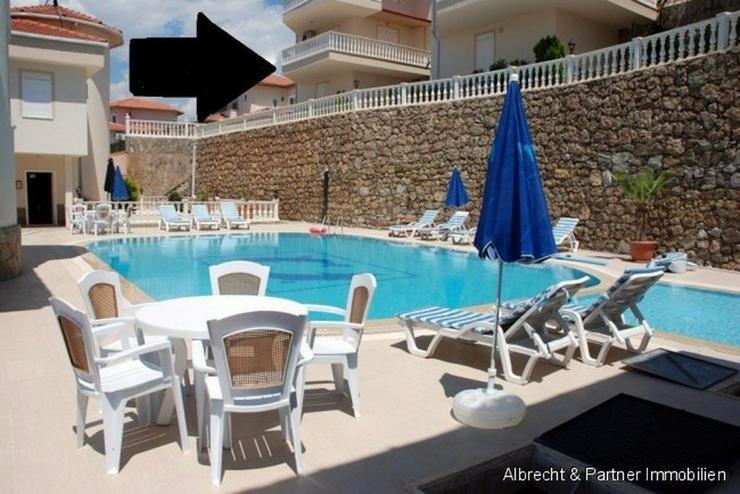 Bild 6: Super schöne Luxus Villa !!!!