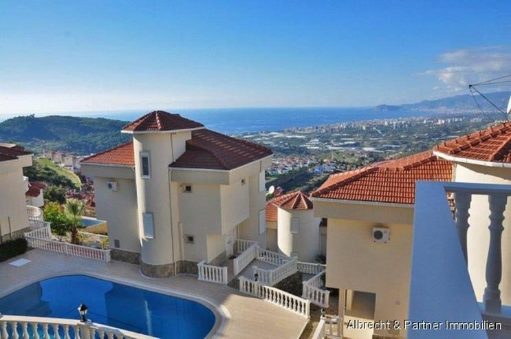Bild 5: Super schöne Luxus Villa !!!!