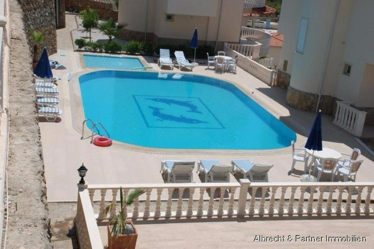 Bild 4: Super schöne Luxus Villa !!!!