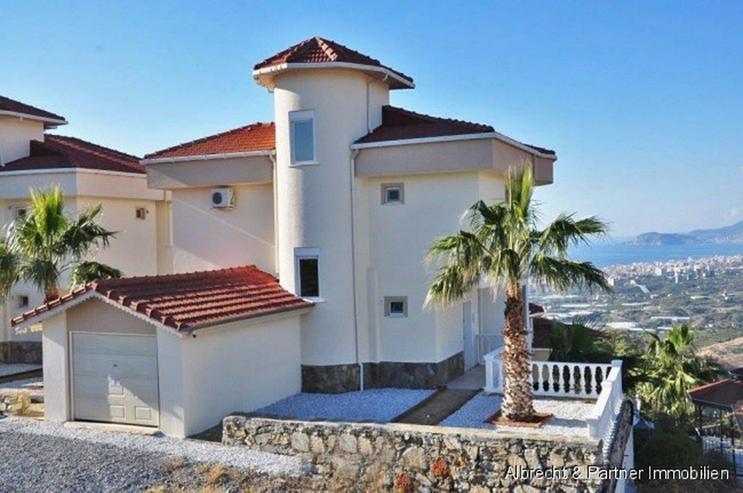 Super schöne Luxus Villa !!!! - Haus kaufen - Bild 1