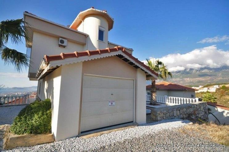 Bild 2: Super schöne Luxus Villa !!!!