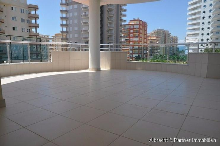 Bild 6: Wohnung ?n Alanya / Mahmutlar zu verkaufen !!!!