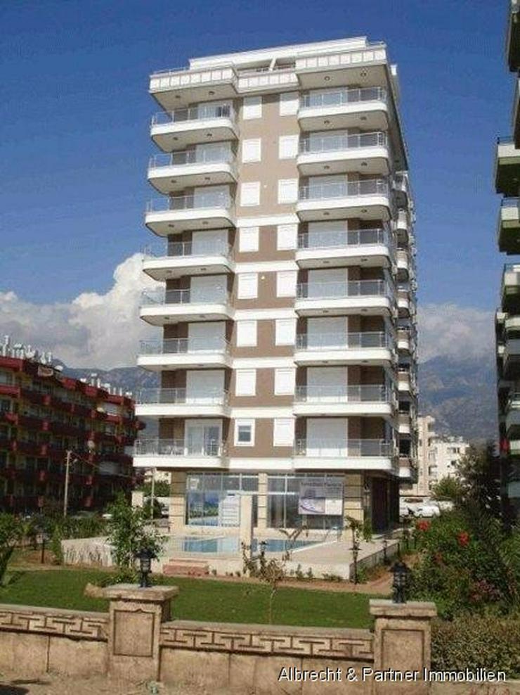 Wohnung in direkter Strandnaehe zu Verkaufen - Wohnung kaufen - Bild 1