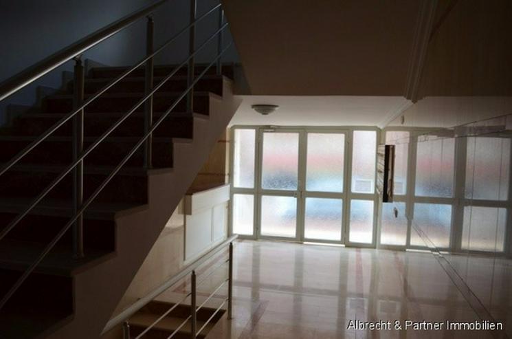Bild 3: Wohnung in direkter Strandnaehe zu Verkaufen