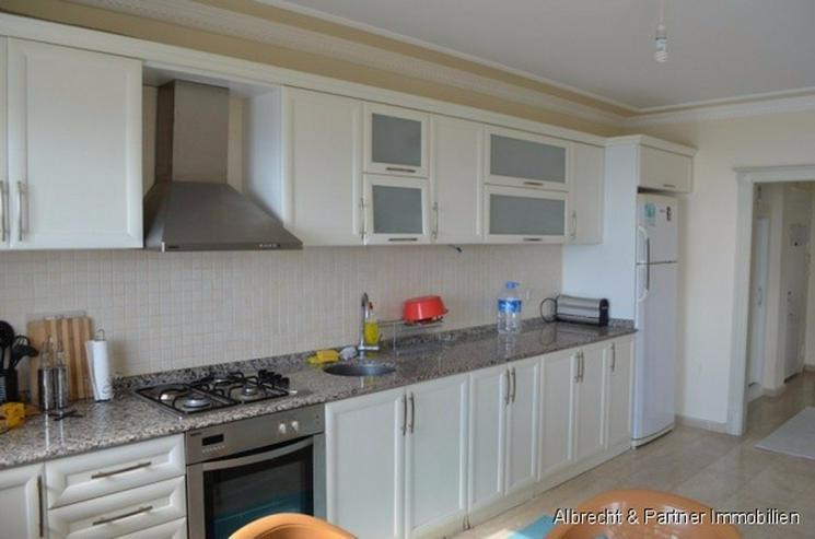Bild 6: Wohnung in direkter Strandnaehe zu Verkaufen