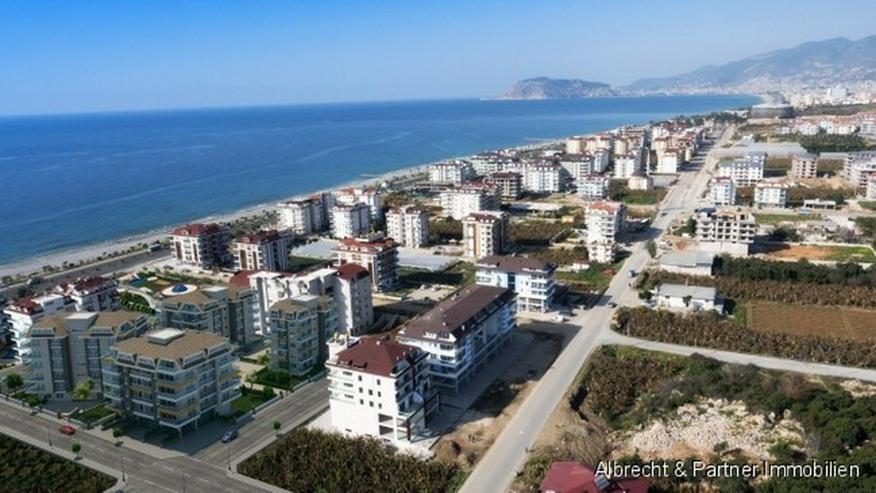 Bild 5: Moderne Apartmants in Alanya!!!!!