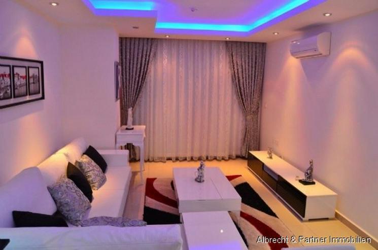 Bild 18: Luxus Pur !!!!!
