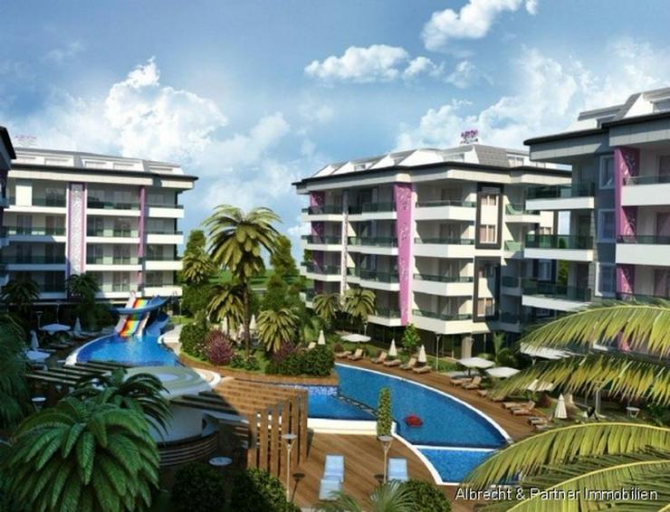 Bild 5: Wunderschönes apartmant zu Verkaufen !!!!