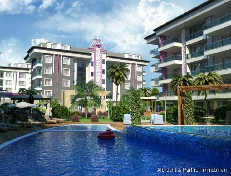 Bild 4: Wunderschönes apartmant zu Verkaufen !!!!