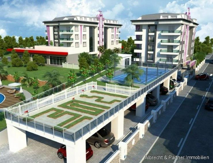 Bild 6: Wunderschönes apartmant zu Verkaufen !!!!