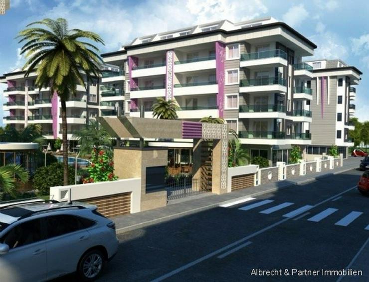 Wunderschönes apartmant zu Verkaufen !!!! - Wohnung kaufen - Bild 1