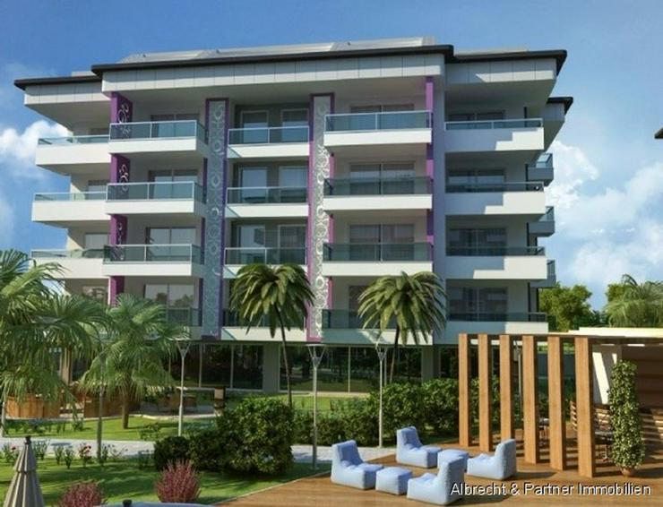 Bild 3: Wunderschönes apartmant zu Verkaufen !!!!