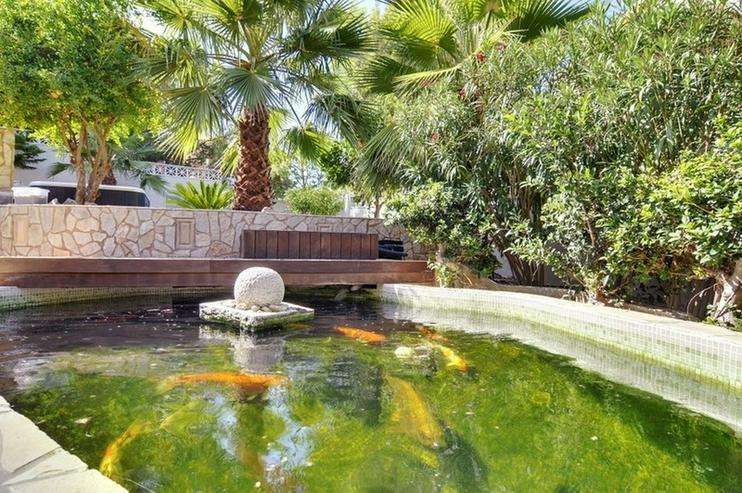 Bild 3: Wunderschöne Luxusvilla, El Toro