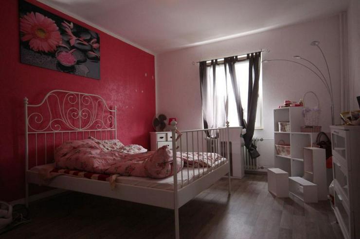 Ruhig gelegen in Winz-Baak - Wohnung mieten - Bild 1