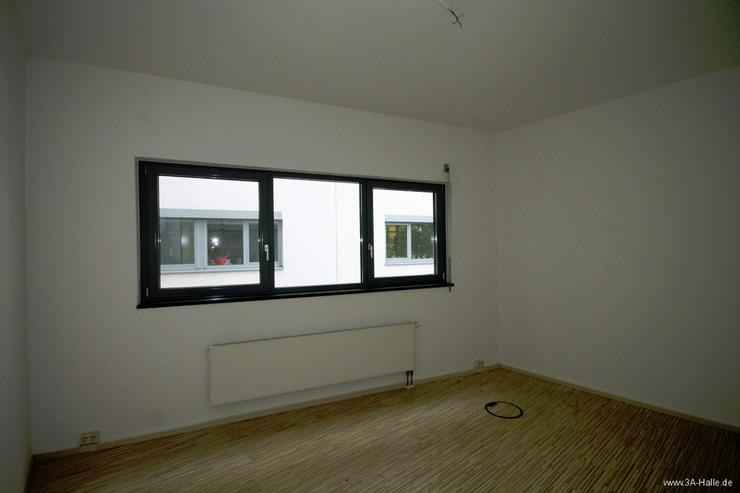 Bild 3: 53 m² Bürofläche am Hallorenring