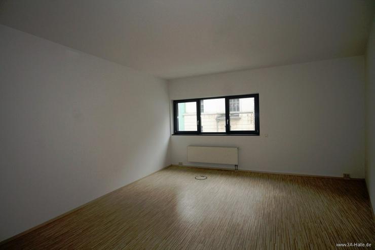 Bild 2: 53 m² Bürofläche am Hallorenring