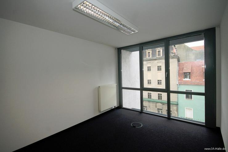 Bild 6: Bürofläche am Hallorenring