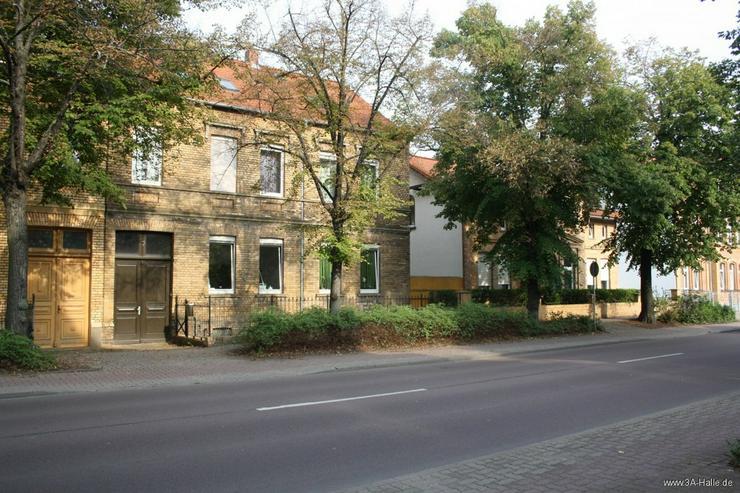 Solides Generationenhaus-Zugreifen! - Haus kaufen - Bild 1