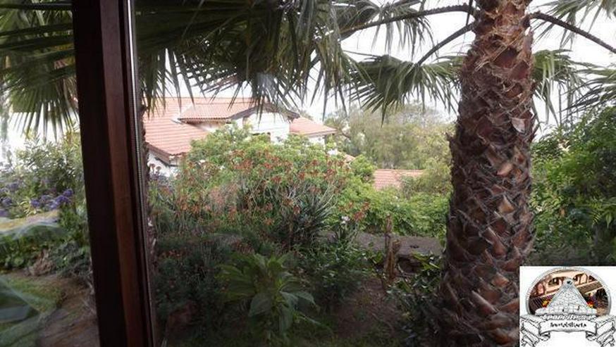 Bild 6: Einfamilienhaus in Ruhiger Lage in Icod de los Vinos