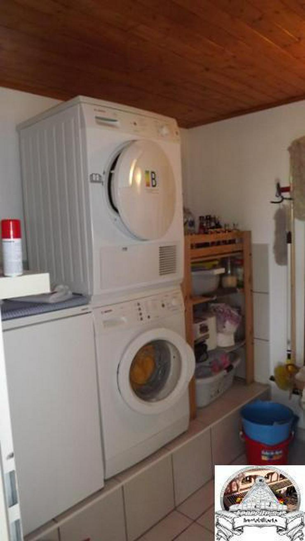 Bild 3: Einfamilienhaus in Ruhiger Lage in Icod de los Vinos