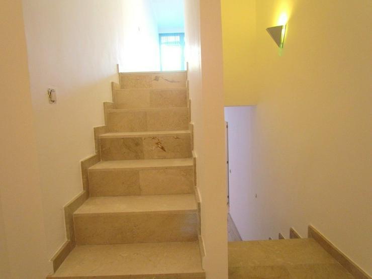 Bild 2: Renoviertes Duplex, strandnah, Palmanova