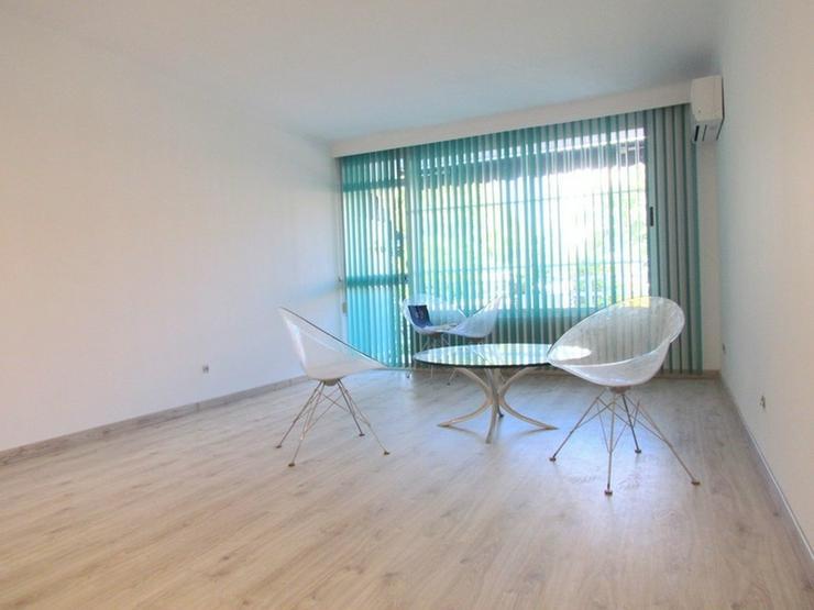 Bild 5: Renoviertes Duplex, strandnah, Palmanova