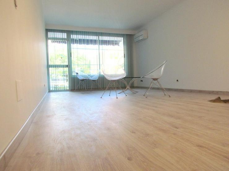 Bild 4: Renoviertes Duplex, strandnah, Palmanova
