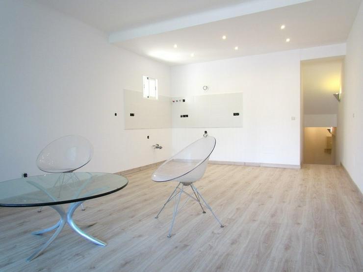 Bild 6: Renoviertes Duplex, strandnah, Palmanova