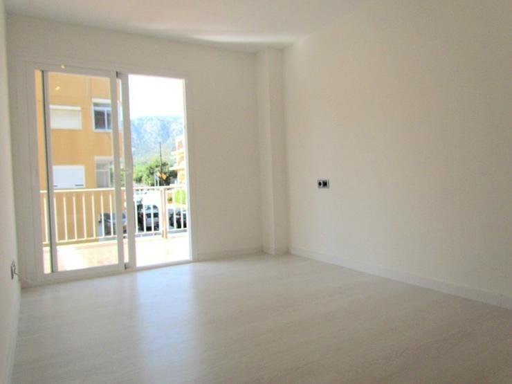 Bild 3: Renoviertes Appartement, strandnah, Palmanova