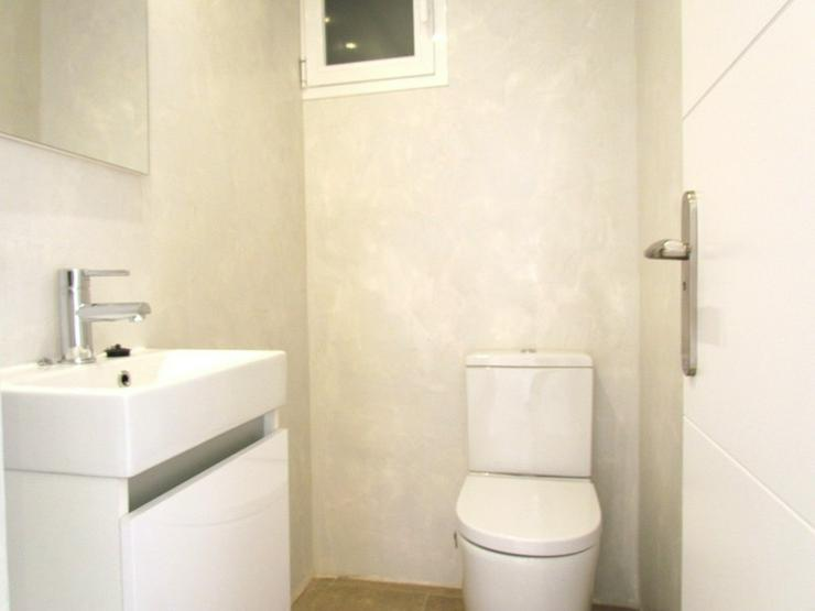 Bild 6: Renoviertes Appartement, strandnah, Palmanova