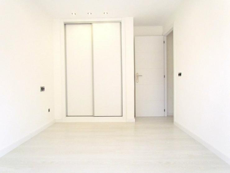 Bild 5: Renoviertes Appartement, strandnah, Palmanova