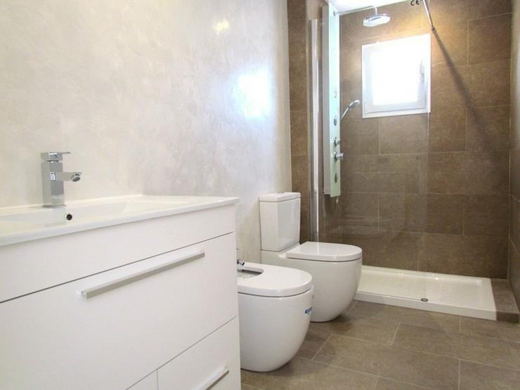 Bild 4: Renoviertes Appartement, strandnah, Palmanova