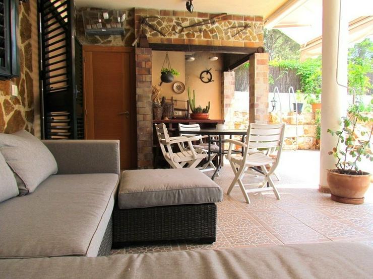 Bild 2: Firstclass Villa, 500m vom Strand, Arenal