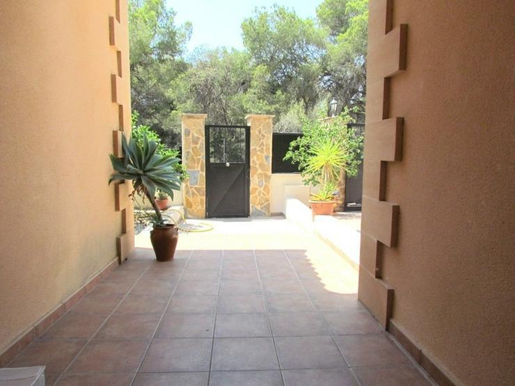 Bild 5: Firstclass Villa, 500m vom Strand, Arenal